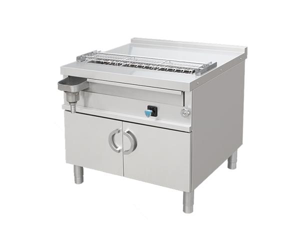 在线体彩万能电烤炉